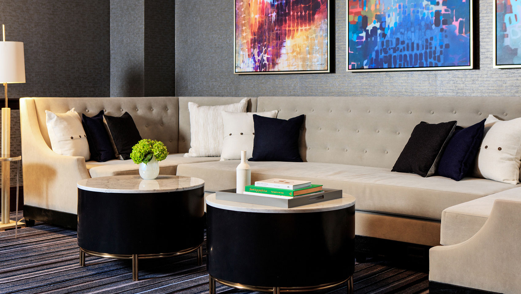 Frequently Asked Questions   Kimpton Tryon Park Hotel